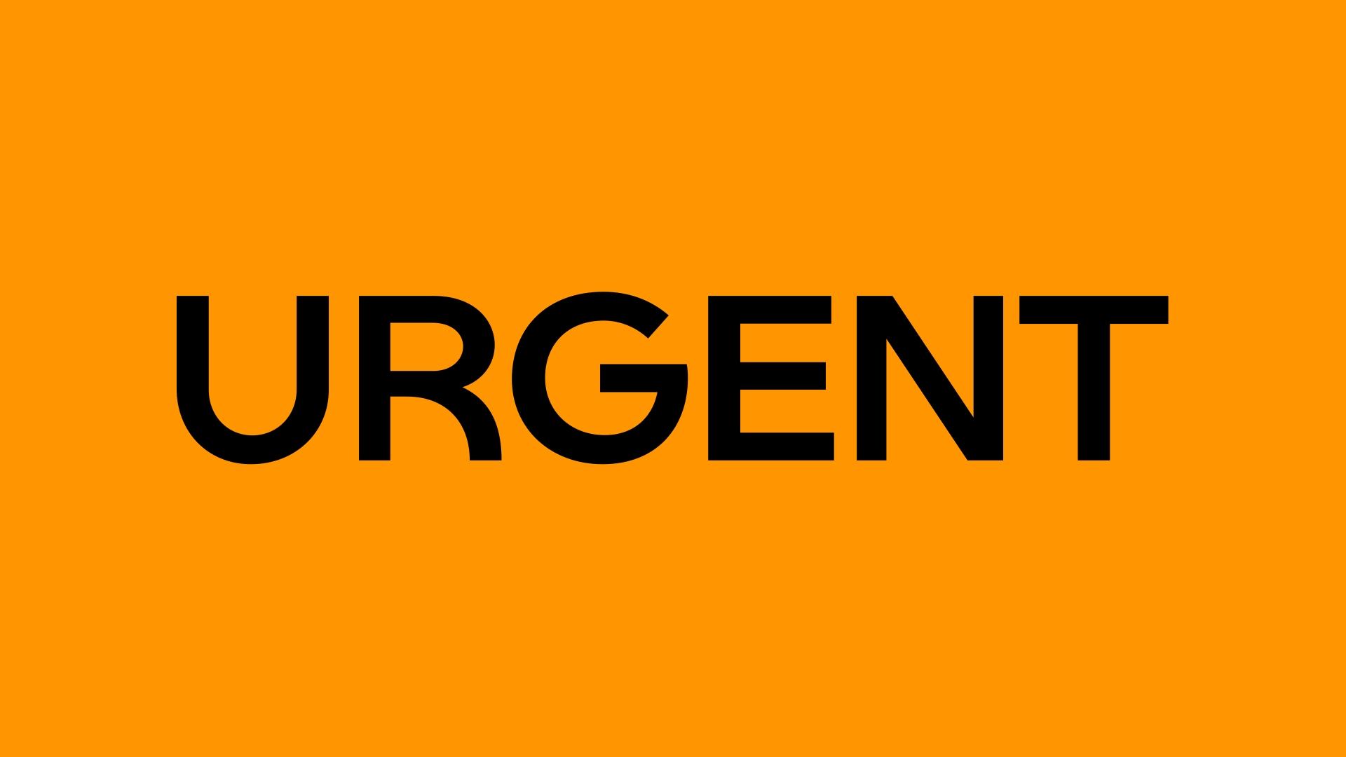 Urgente - Sputnik Italia, 1920, 04.08.2021