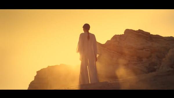 Uscito il trailer di 'Dune' - Sputnik Italia