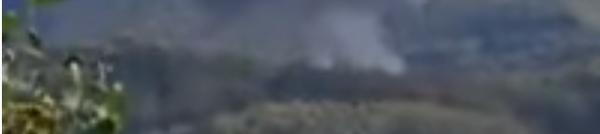 Serbia, aereo precipita nei pressi della città di Loznica - Sputnik Italia