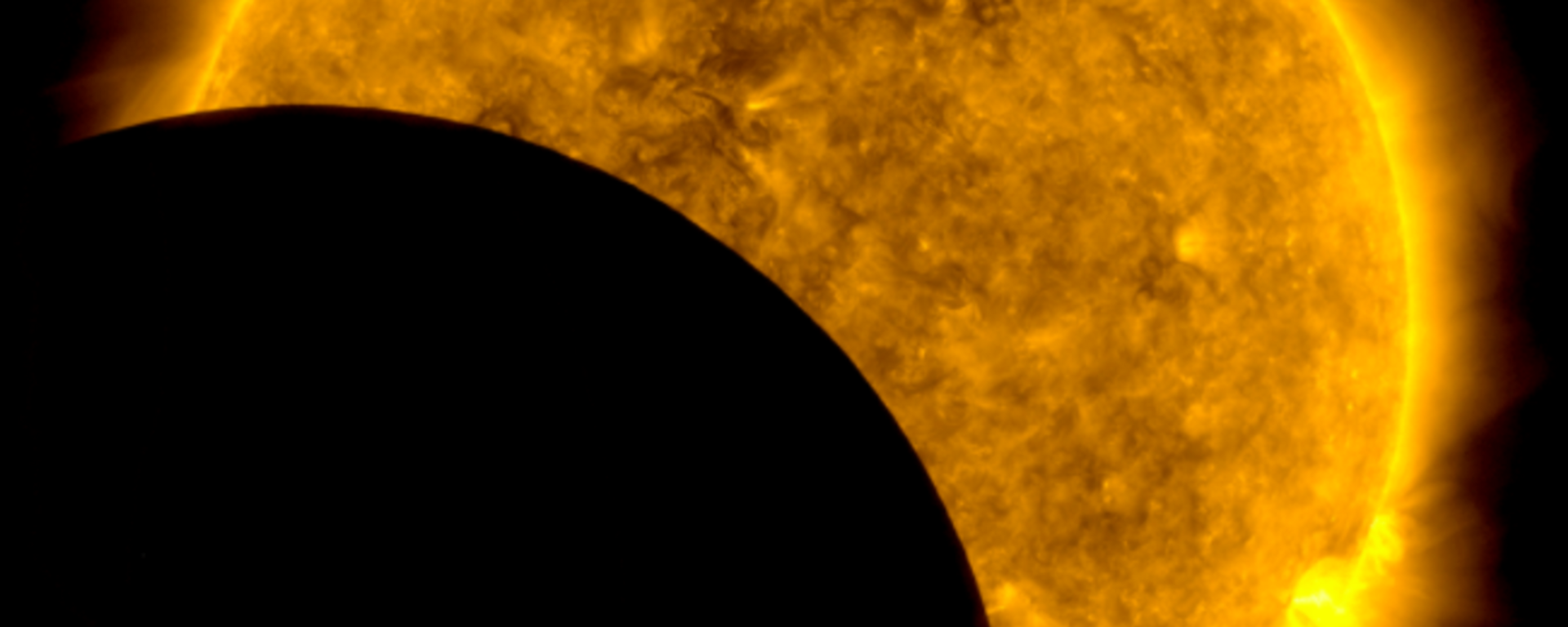 Sole e Luna - Sputnik Italia, 1920, 02.09.2021