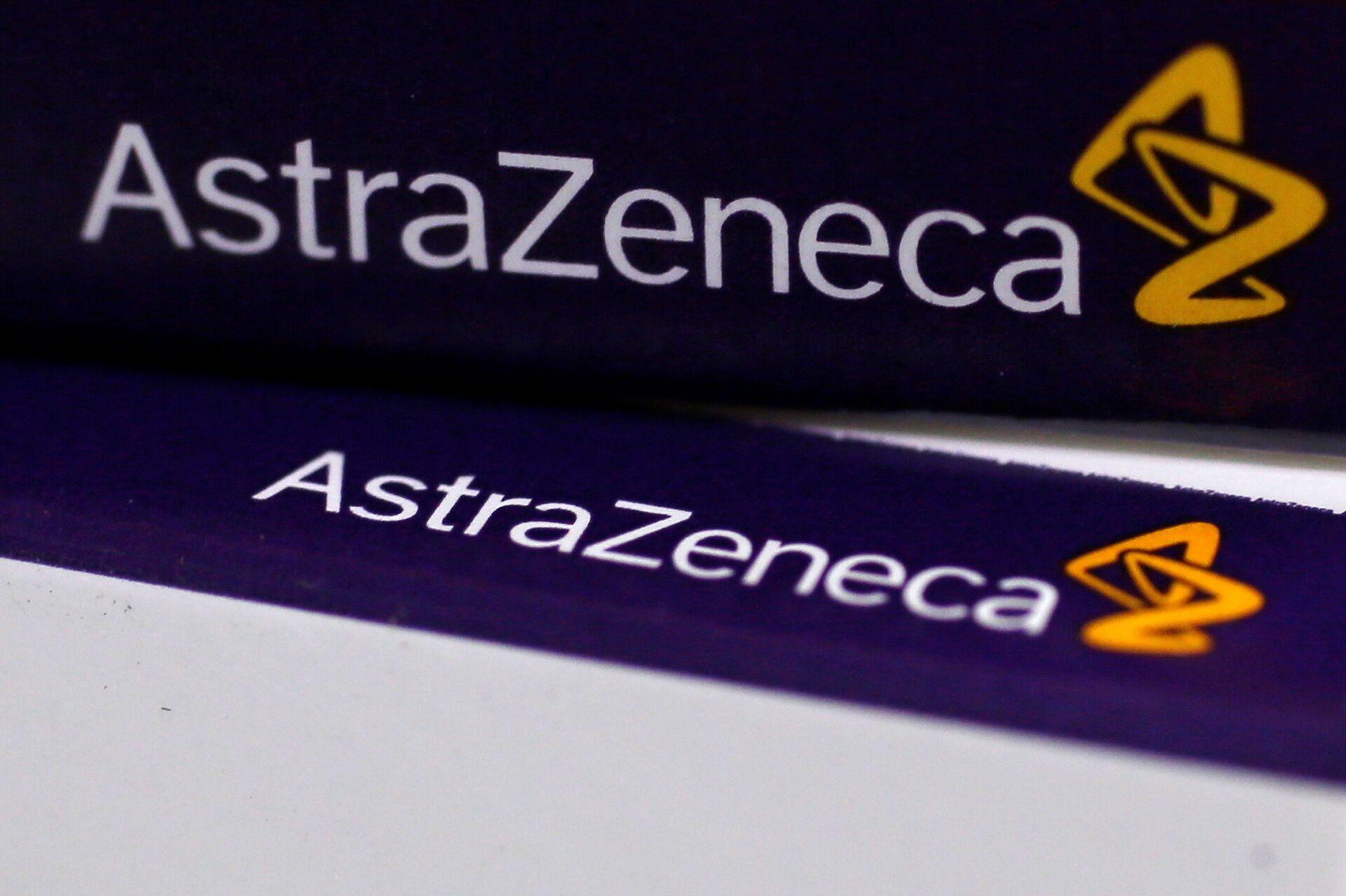 Vaccino AstraZeneca, si va all'allargamento fino ai 65 anni - Sputnik Italia, 1920, 16.02.2021