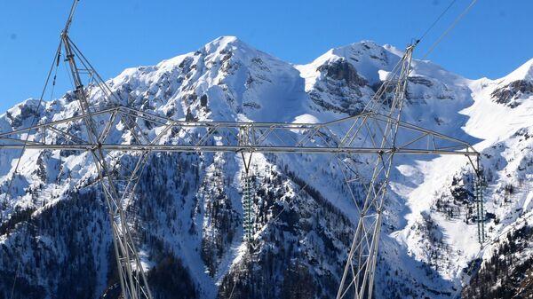 Presentazione del IX Rapporto Top Utility - Sputnik Italia