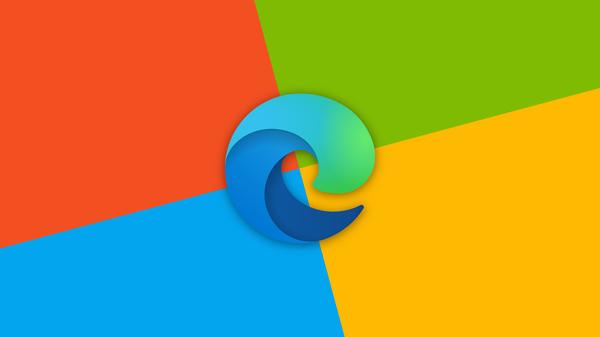 Microsoft Edge - Sputnik Italia