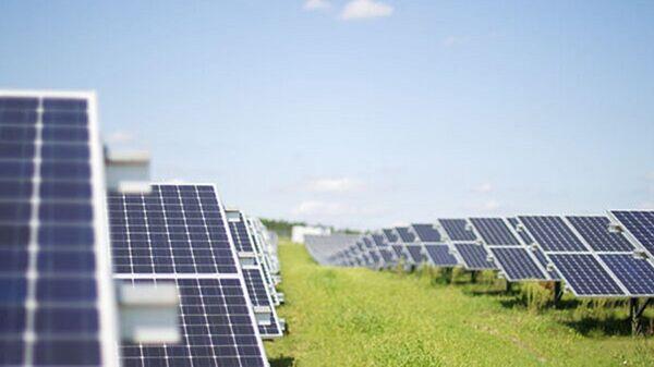 Impianti fotovoltaici - Sputnik Italia
