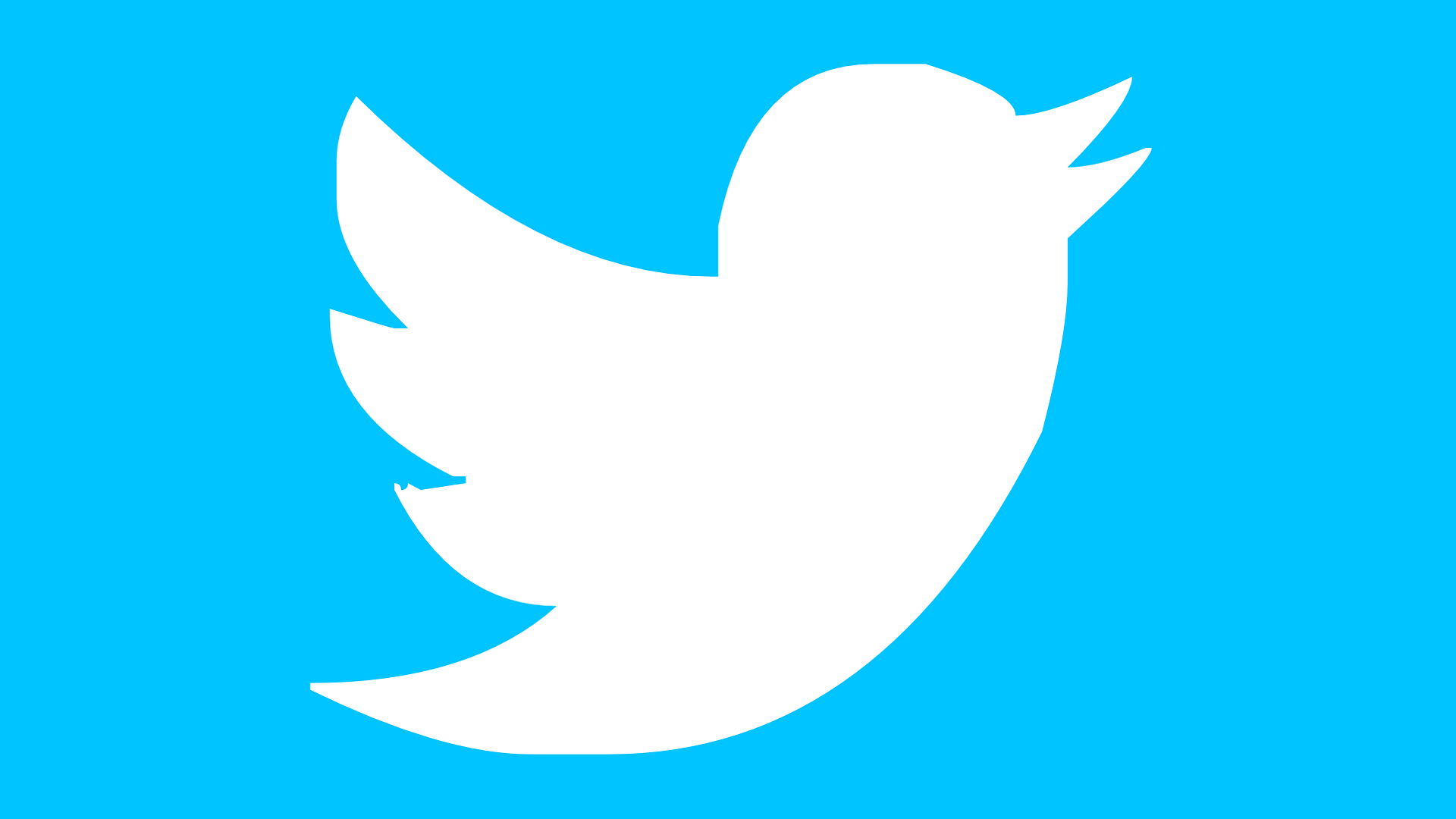 Logo twitter - Sputnik Italia, 1920, 13.07.2021