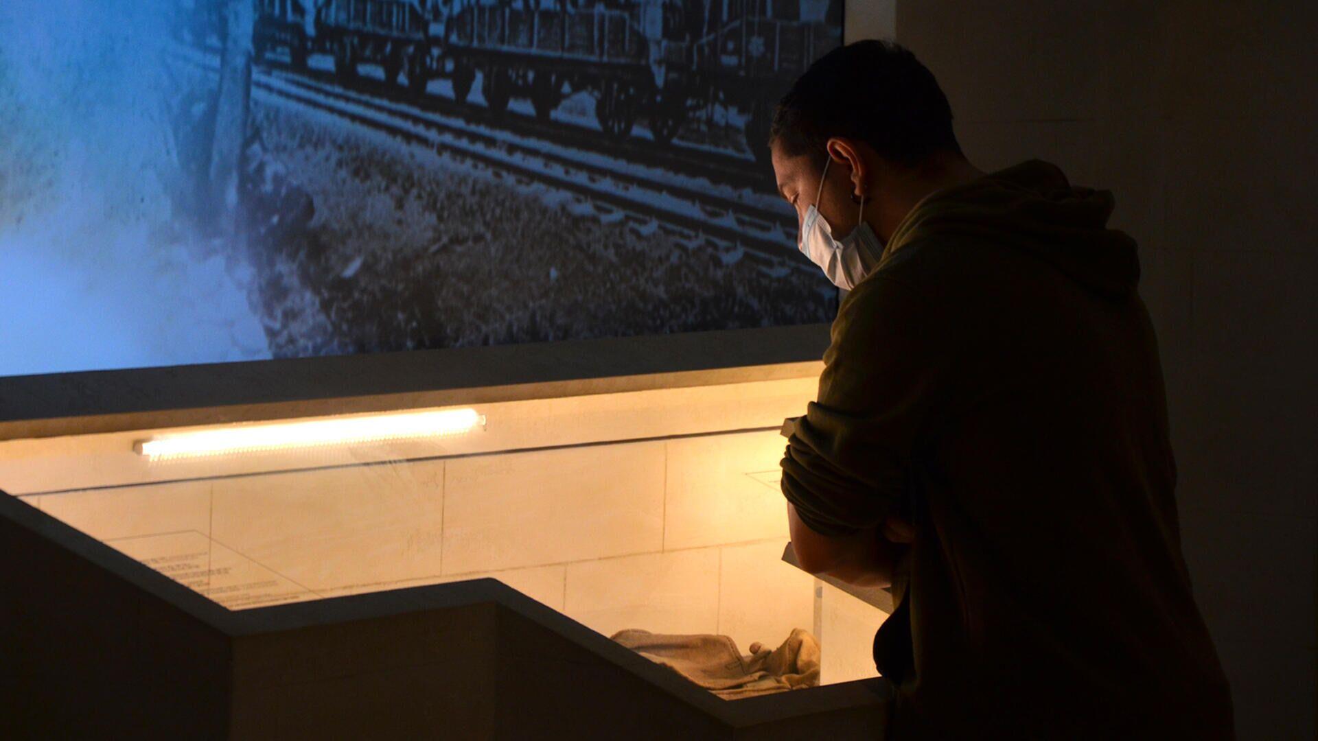Coronavirus in Russia, Tula, museo della armi, settembre 2021 - Sputnik Italia, 1920, 16.09.2021