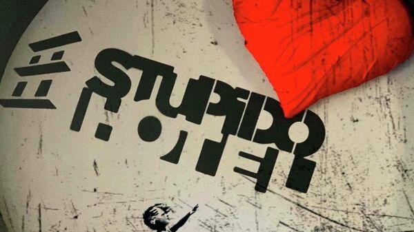 - Sputnik Italia
