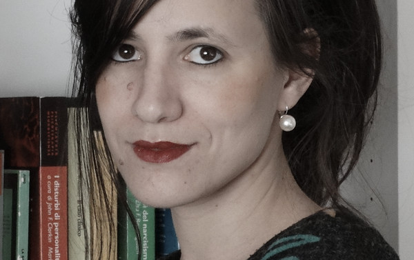 Psicologa Sara Reginella - Sputnik Italia
