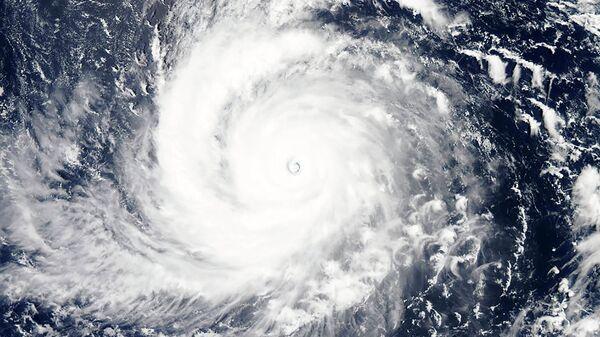 Tifone - Sputnik Italia