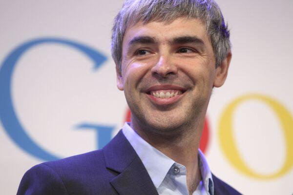 La TOP-10 di Forbes - Sputnik Italia