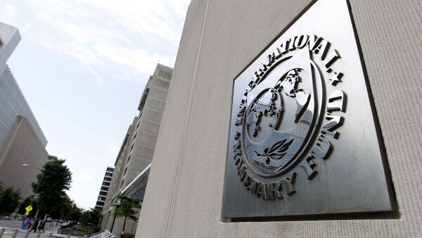 FMI - Sputnik Italia