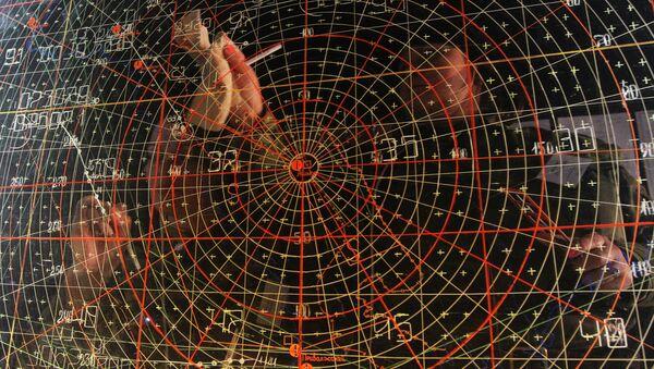 Difesa aerospaziale - Sputnik Italia