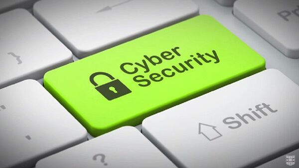 Sicurezza sul web - Sputnik Italia