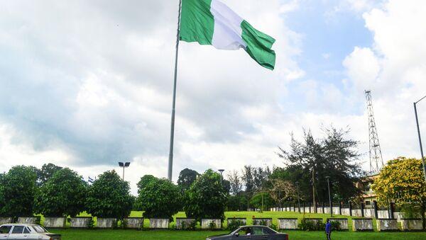 Nigeria - Sputnik Italia
