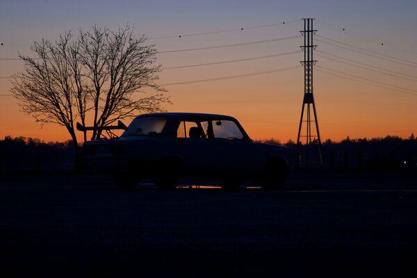 Fiat e Avtovaz, i padroni della strada nell'URSS. - Sputnik Italia