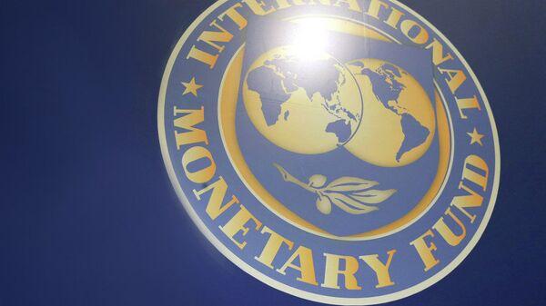 Fondo Monetario Internazionale (FMI) - Sputnik Italia