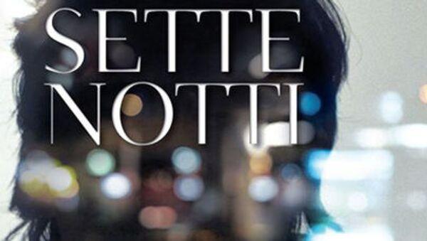 Sette Notti - Sputnik Italia