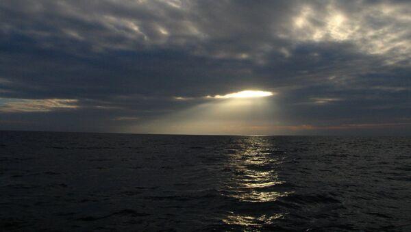 Mar Cinese Meridionale - Sputnik Italia