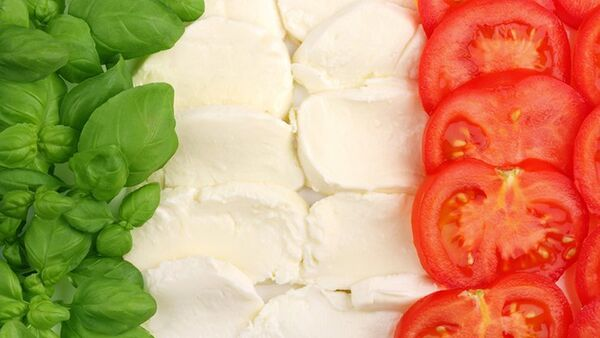 Embargo russo: agricultori e allevatori italiani subiscono perdite - Sputnik Italia