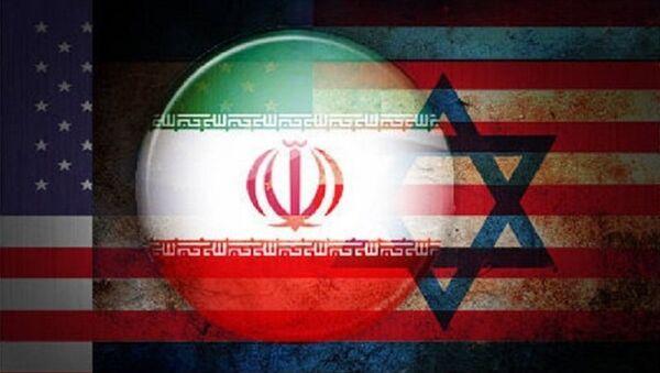 Il virus informatico Stuxnet: il triangolo USA-Israele-Iran - Sputnik Italia