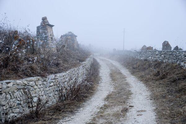 Alla scoperta della Cecenia - Sputnik Italia