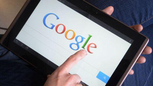 tablet internet - Sputnik Italia