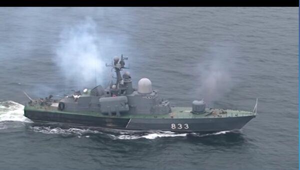 Flotta del Baltico - Sputnik Italia