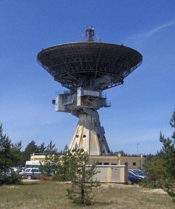 Fantasmi dell'epoca sovietica - Sputnik Italia