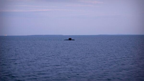 Russian Sub - Sputnik Italia