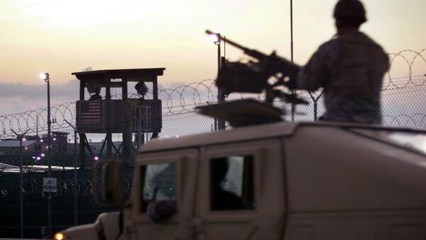 Mezzo militare USA Humvee - Sputnik Italia