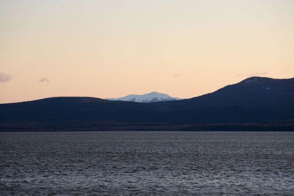Metti un weekend a... Nikolaevsk sull'Amur - Sputnik Italia