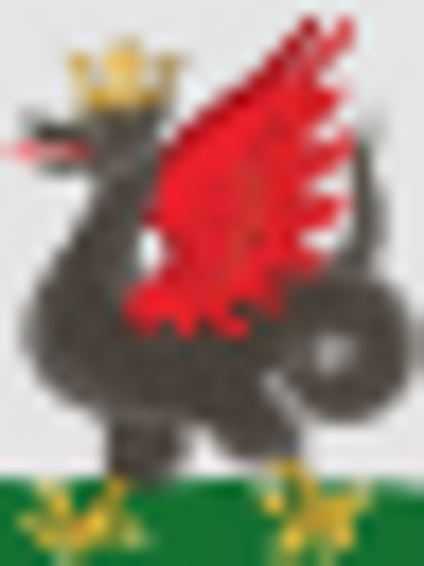 Coat of arms of Kazan - Sputnik Italia