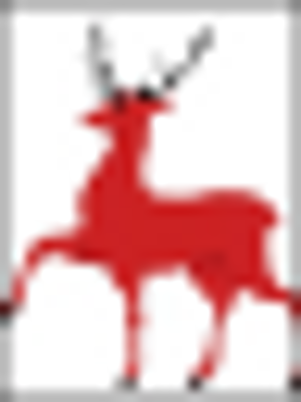 Coat of arms of Nizhny Novgorod - Sputnik Italia