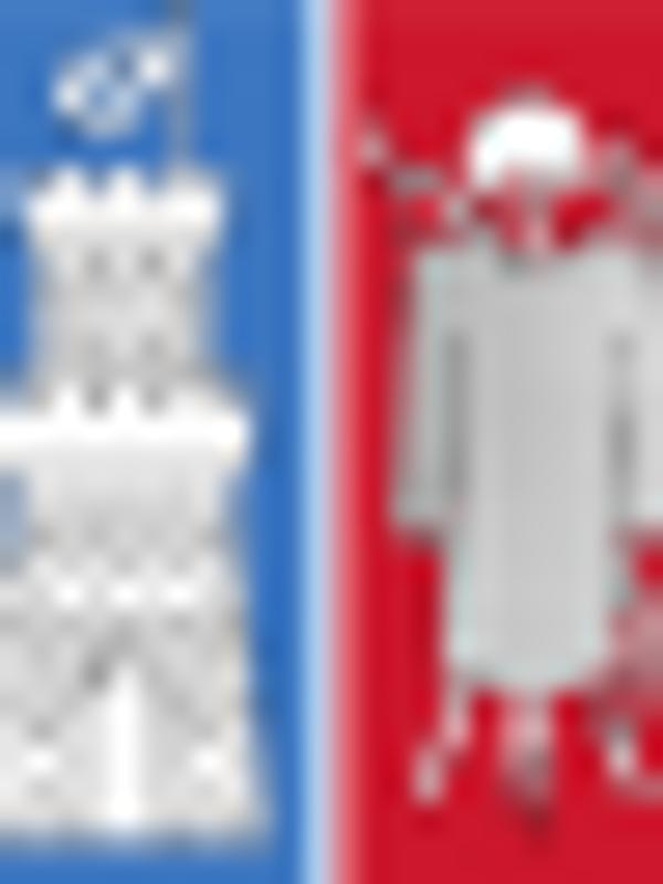 Coat of arms of Rostov-on-Don - Sputnik Italia