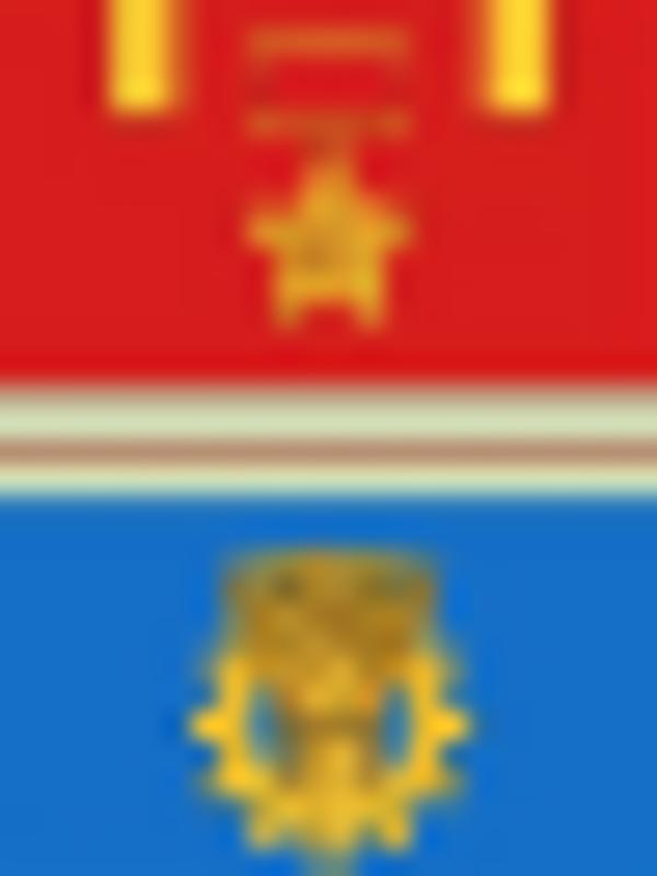 Coat of arms of Volgograd - Sputnik Italia