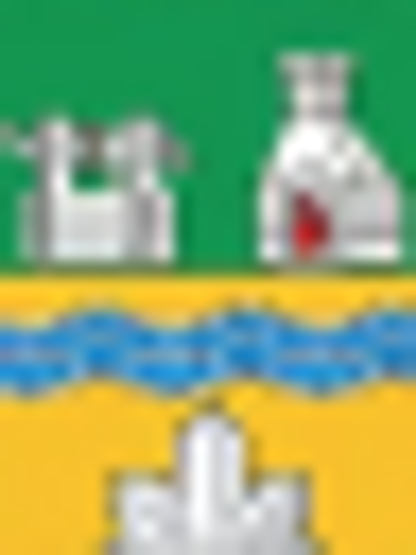 Coat of arms of Yekaterinburg - Sputnik Italia