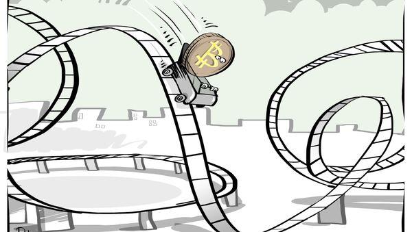 Il Bitcoin morirà? - Sputnik Italia