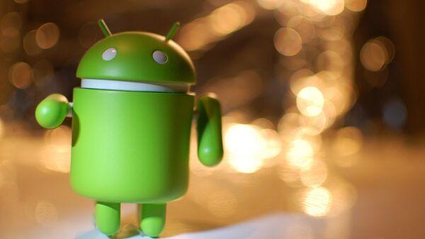Android - Sputnik Italia