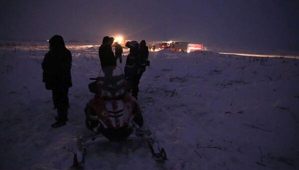 Il Presidente esprime anche profonde condoglianze a tutti coloro che hanno perso parenti e amici in questo disastro, ha detto il portavoce del presidente Peskov. - Sputnik Italia