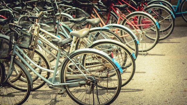 Cycling - Sputnik Italia