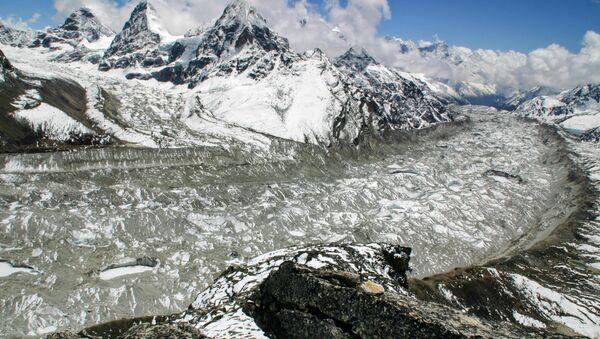Himalaya - Sputnik Italia