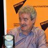 Momir Bulatovic - Sputnik Italia