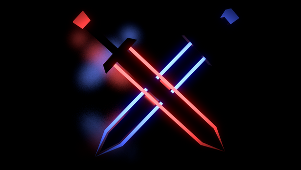 Laser weapon - Sputnik Italia