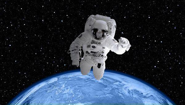 Houston, ci siamo persi! - Sputnik Italia