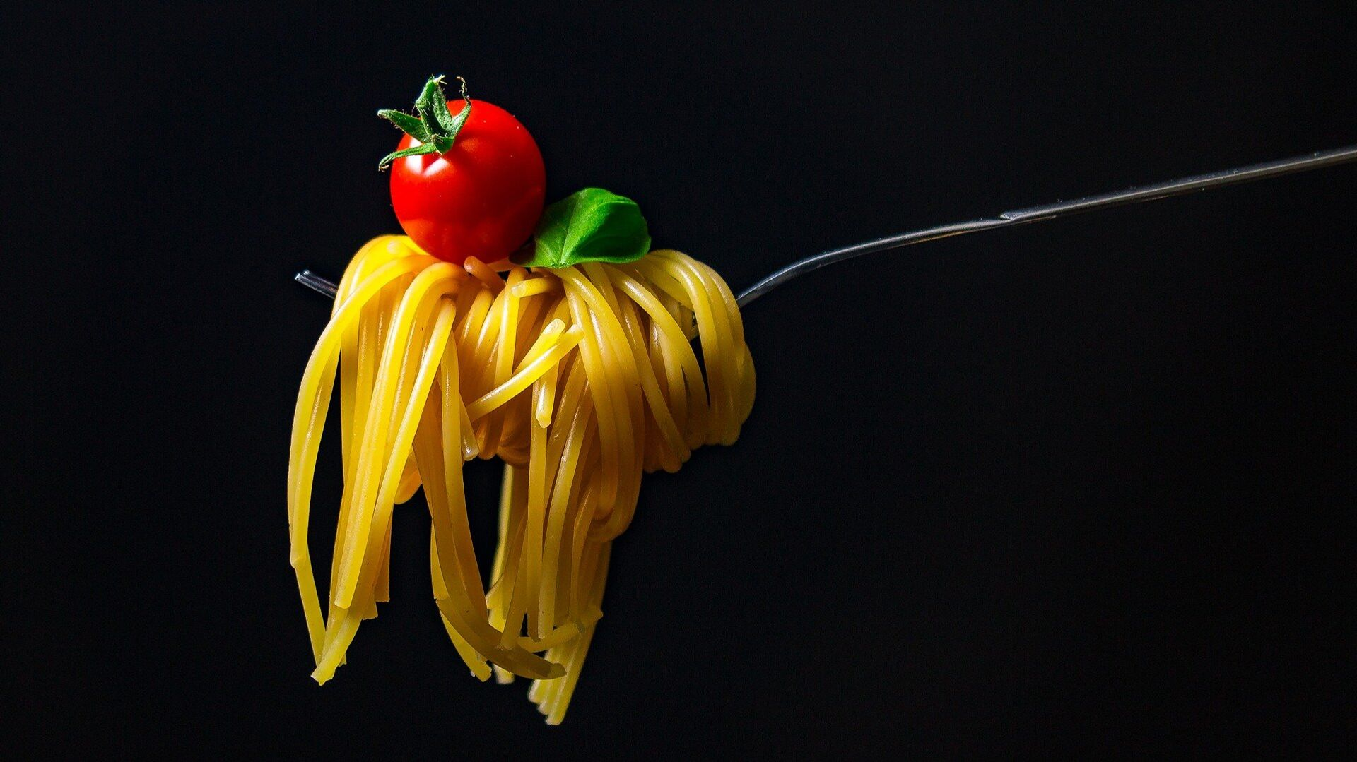 Pasta (Symbolbild) - Sputnik Italia, 1920, 07.04.2021