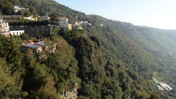 Toscana - Sputnik Italia
