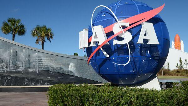 Centro Nasa a Cape Canaveral - Sputnik Italia