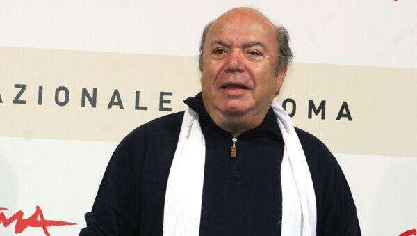 Lino Banfi - Sputnik Italia