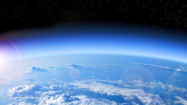 Stratosfera - Sputnik Italia