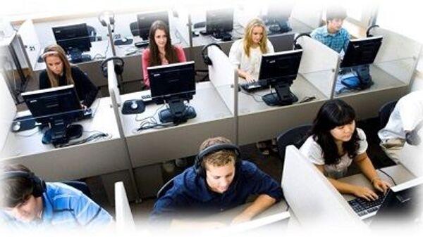 Lavoro giovani. Cresce la richiesta di competenze digitali e tecnologiche - Sputnik Italia